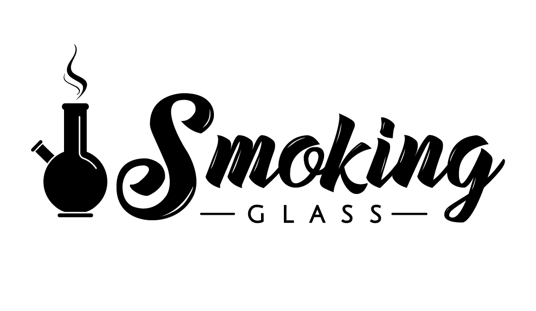 SMOKING GLASS
