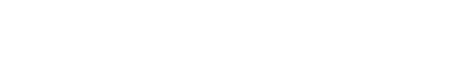 broad-encounters-logo-white.png