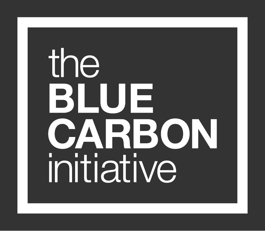 The Blue Carbon Initiative
