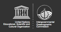 Intergovernmental Oceanographic Commission
