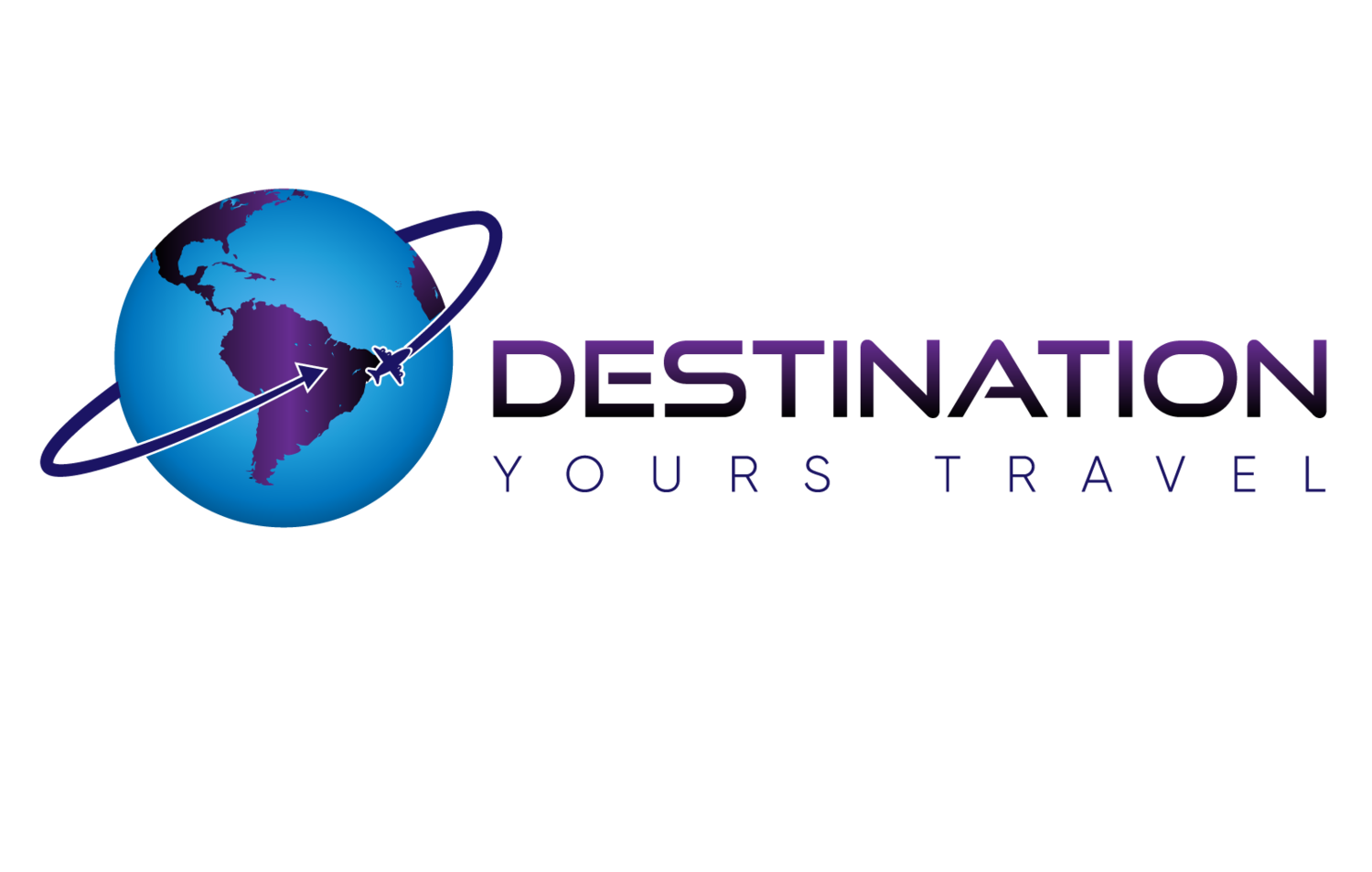 Destination Yours Travel