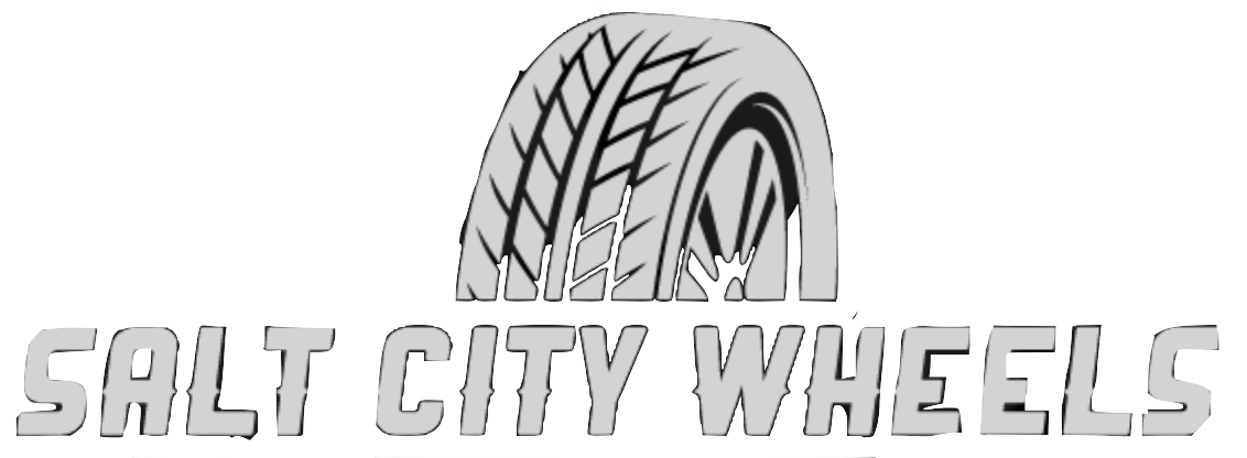 Salt Lake City Wheels - Utah Mobile Custom Wheel Repair Specialists