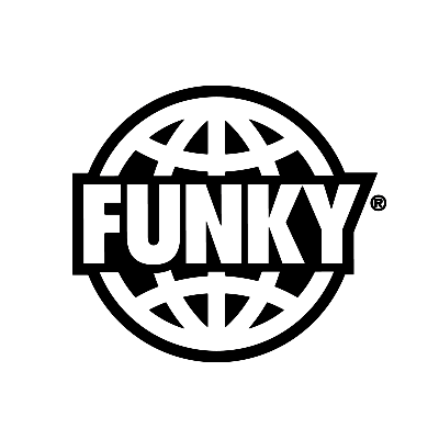Funky.png