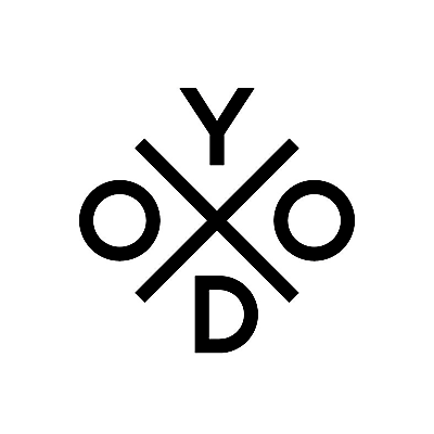 Oxydo.png