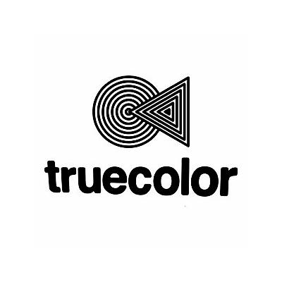 True Color Studio.png