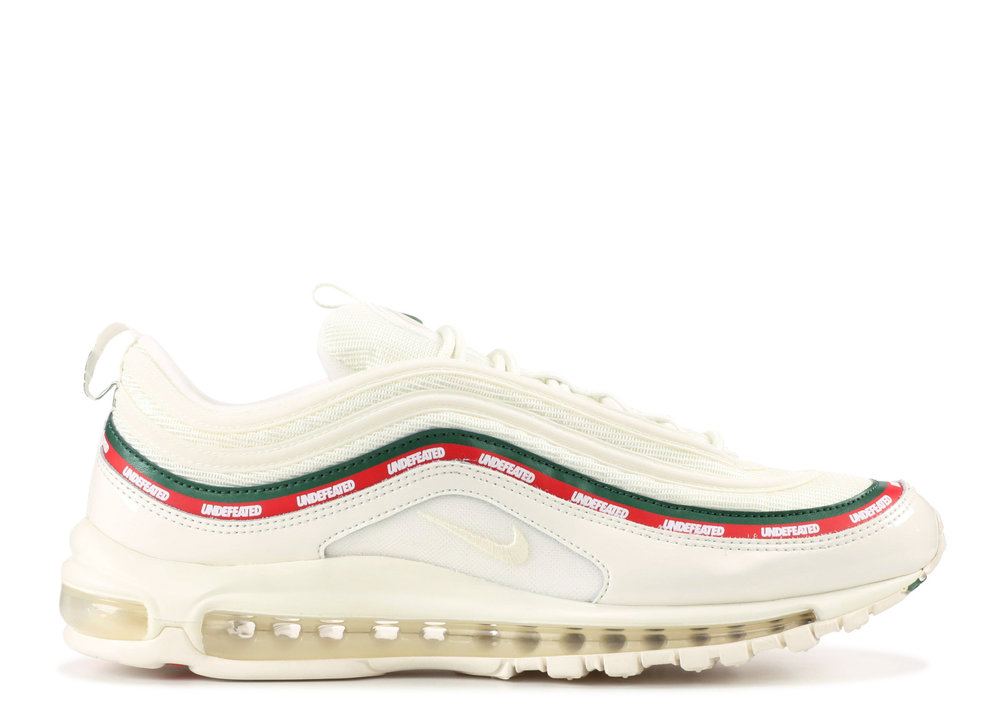 Nike off white air max 97 OG Brand new hot off the Depop