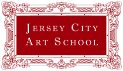 Jersey City Art School