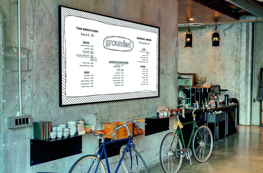 inside_menu_board copy.jpg