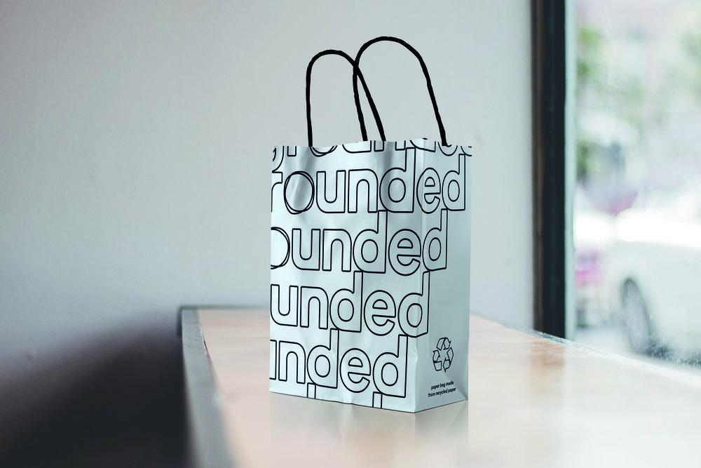 paper-gift-bag copy.jpg