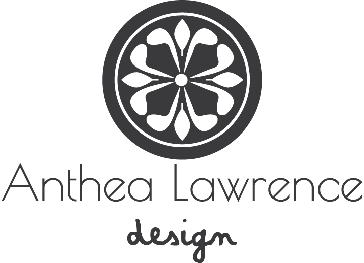 Anthea Lawrence Design