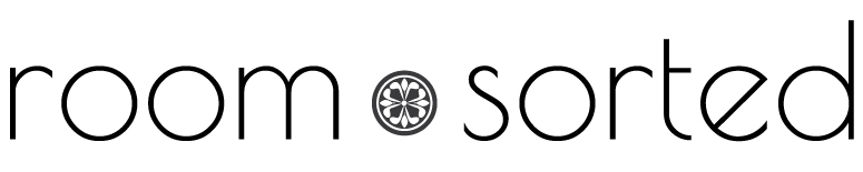 logo-larger.jpg