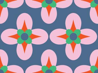 Mini-Mod-pink-orange-on-blue.jpg