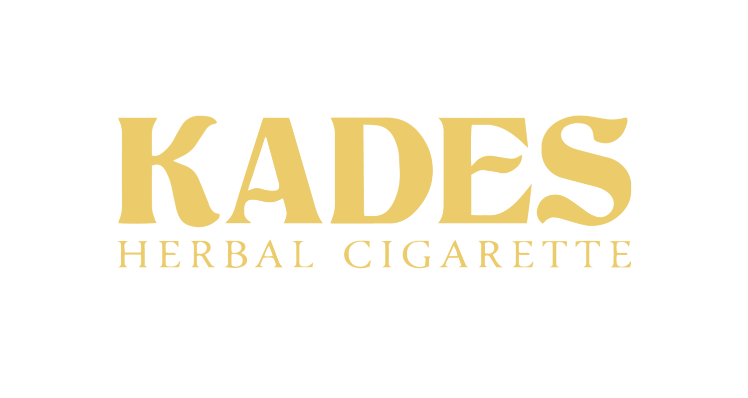 Kades Healthy Products and Testing LLC