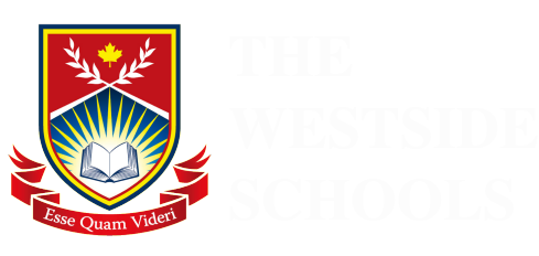 New Page — The Westside Schools