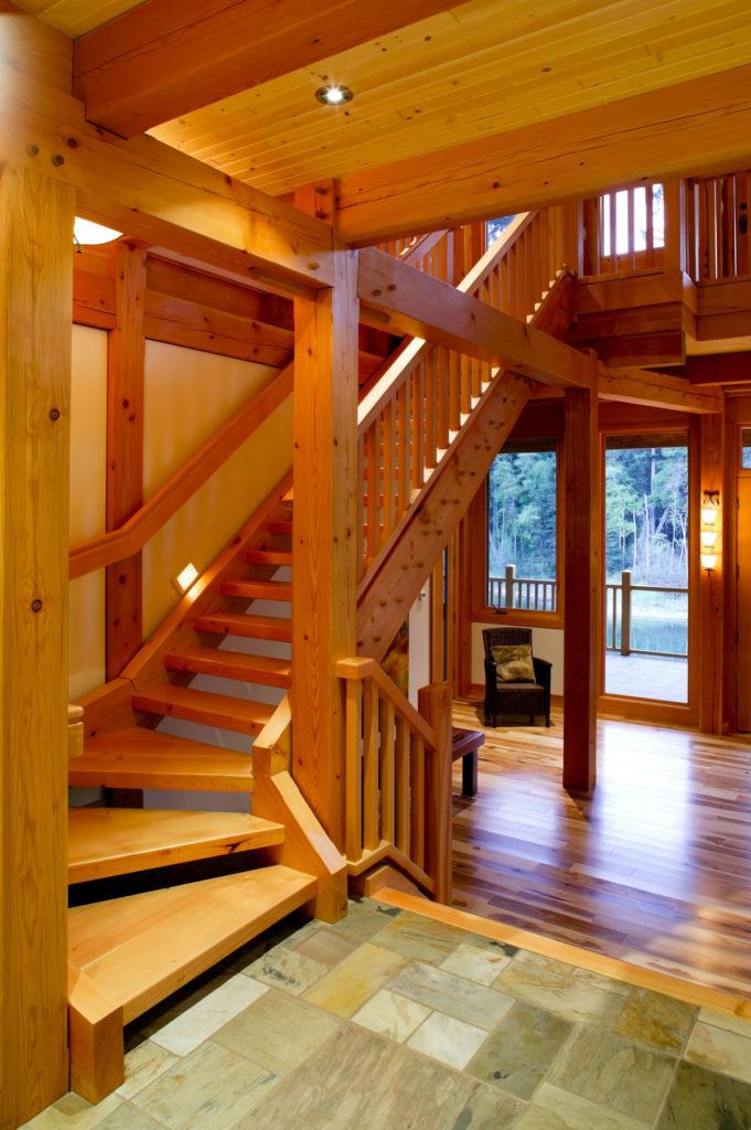 stairs-beams-681x1024.jpg