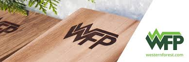 WFP wood.jpg