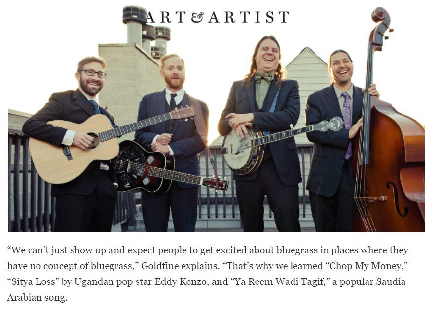 Evanston Magazine.JPG