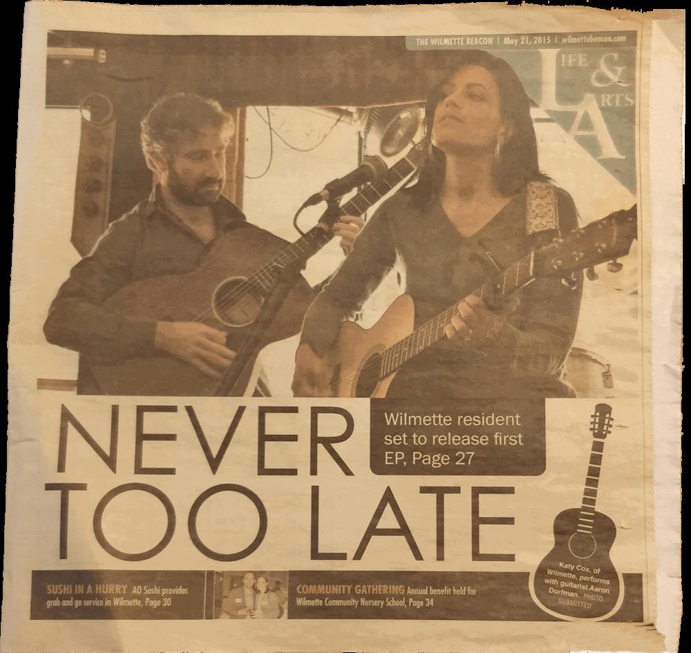 Katy Cox Headline Cropped.png