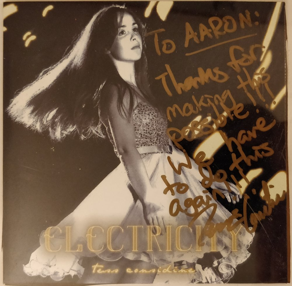 Tess Considine CD signed cropped.jpg