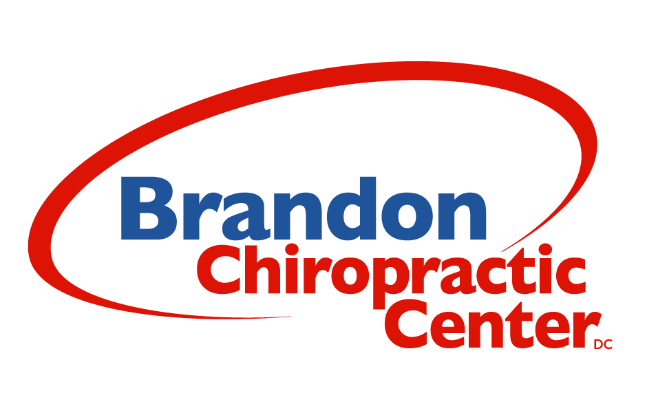 Brandon Chiropractic Center