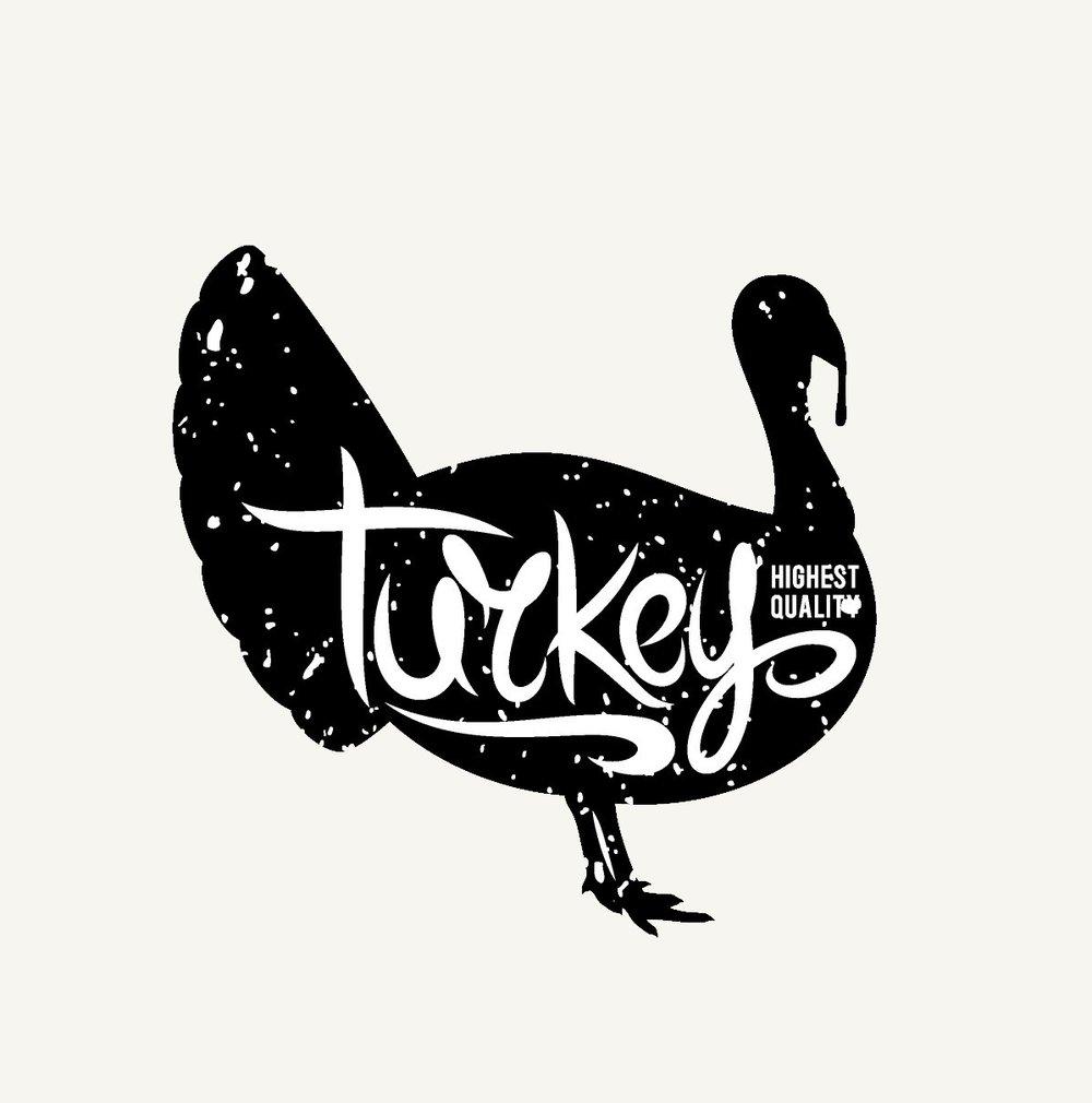 turkey icon.jpg
