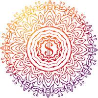 SMS Mandala - Faded.jpg