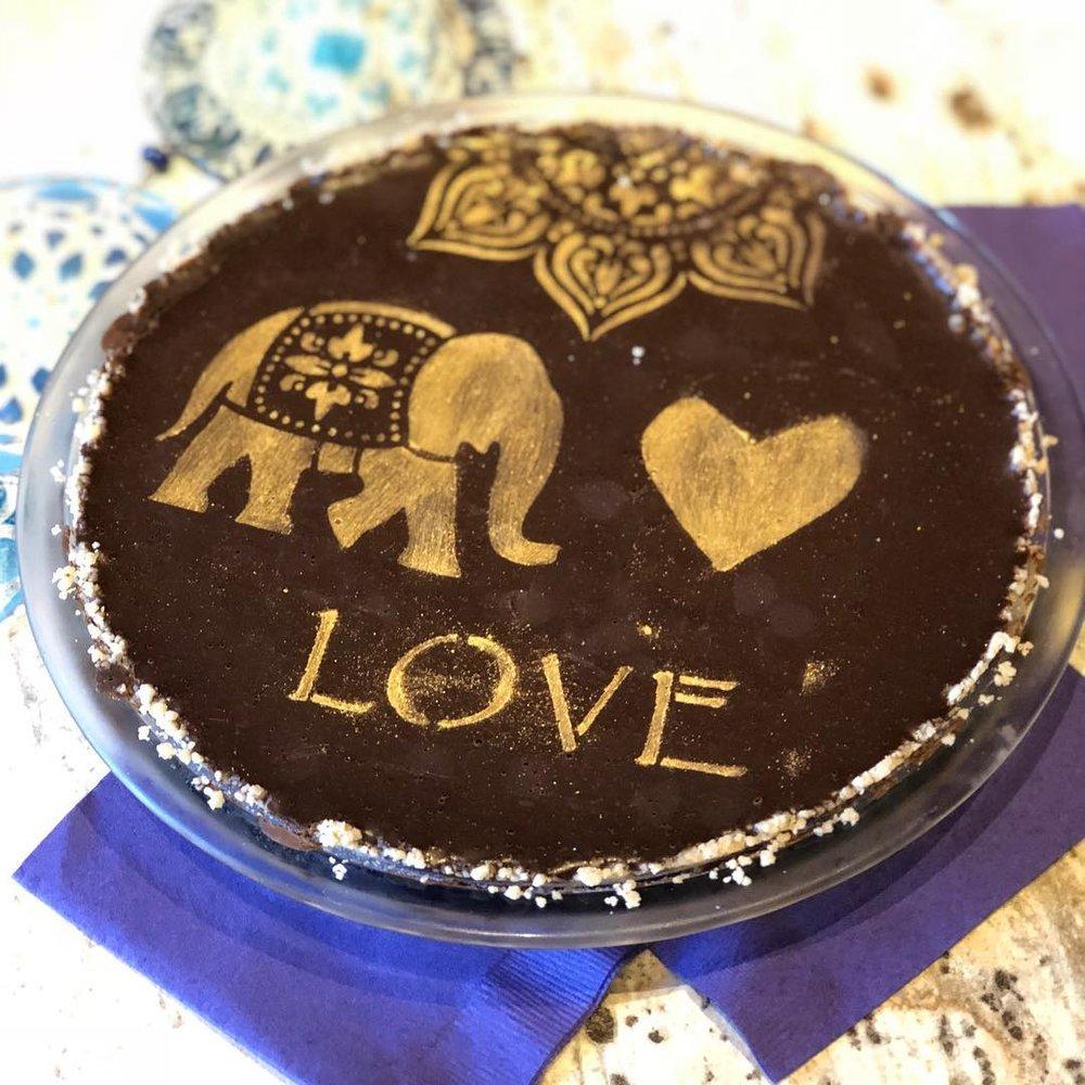 Vegan Chocolate Bliss Love.jpg