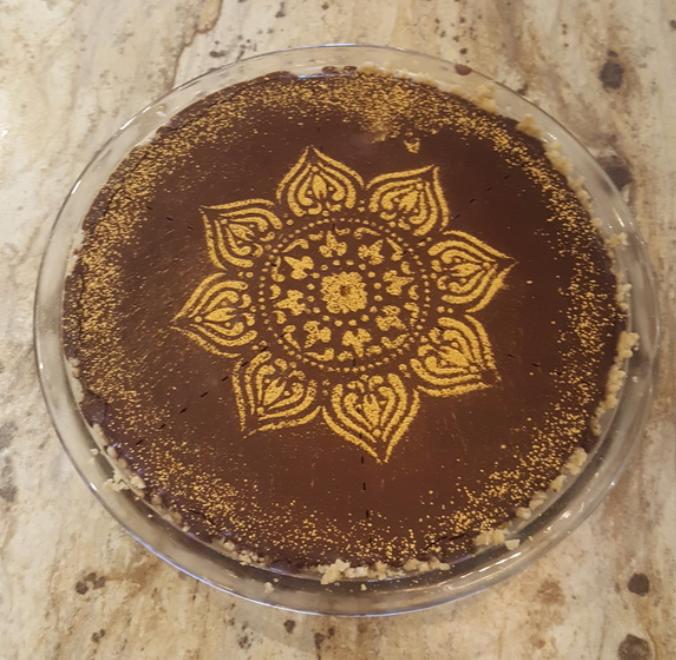 Vegan Chocolate Bliss.png