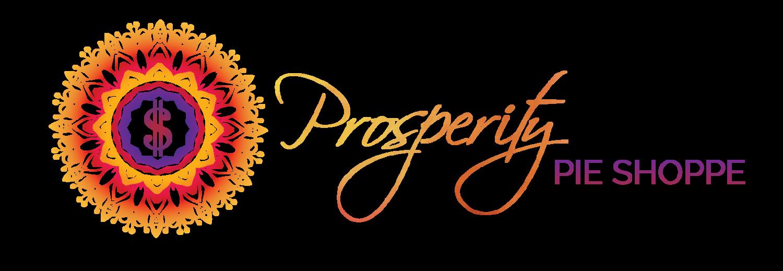 Prosperity Pie Shoppe