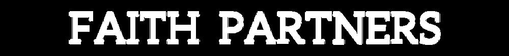faith partners.png