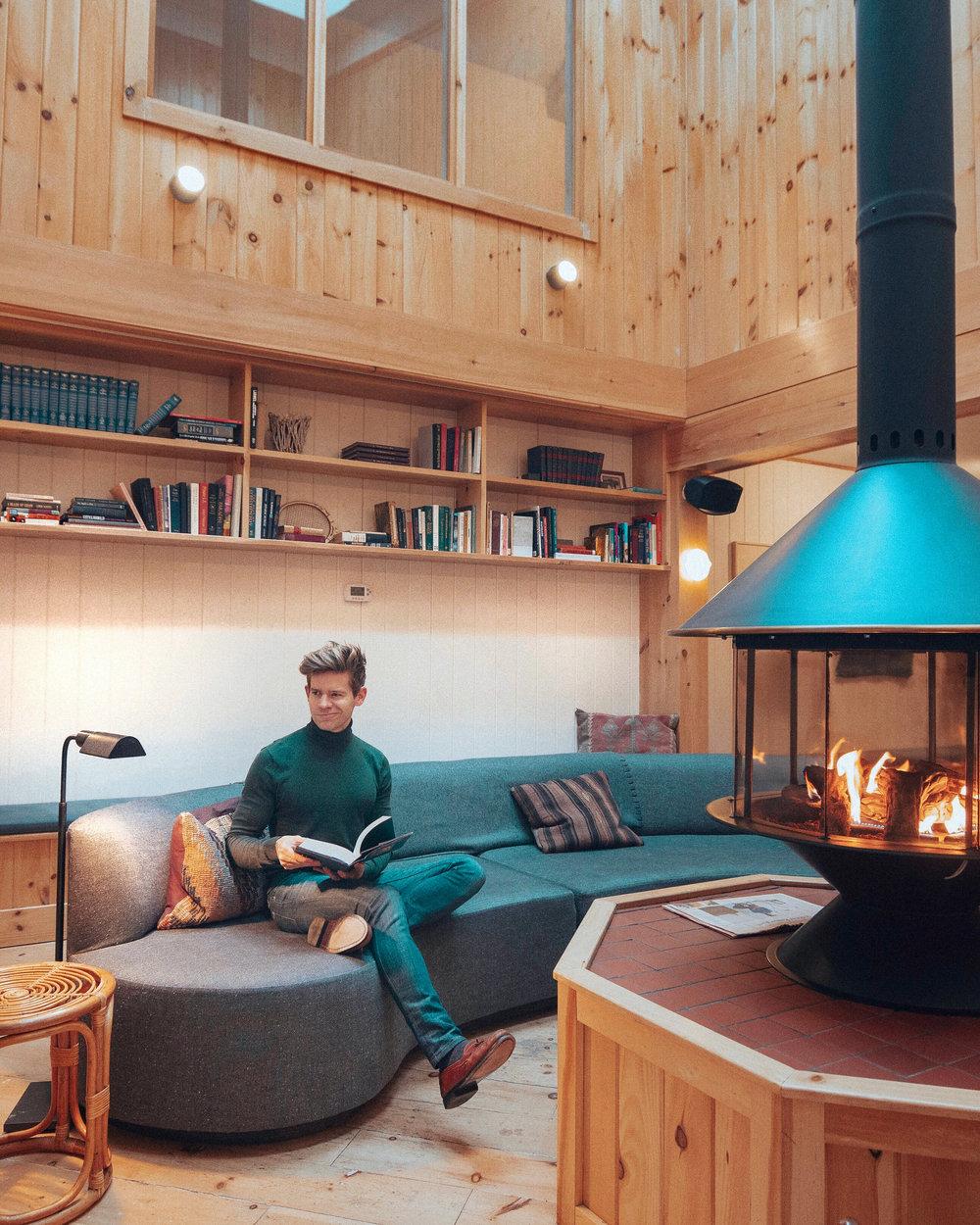 Scribnerfireplace45-2.jpg