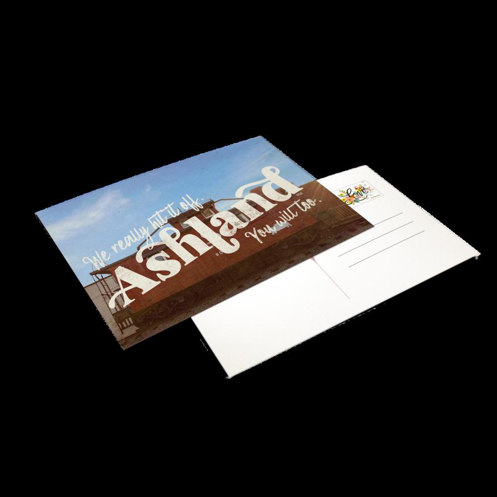 Postcards_Mockup3.png