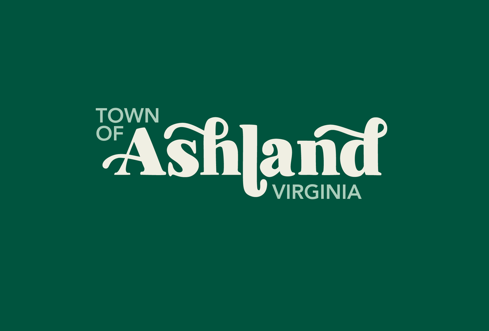 ashland_wordmark_SLIDE.png