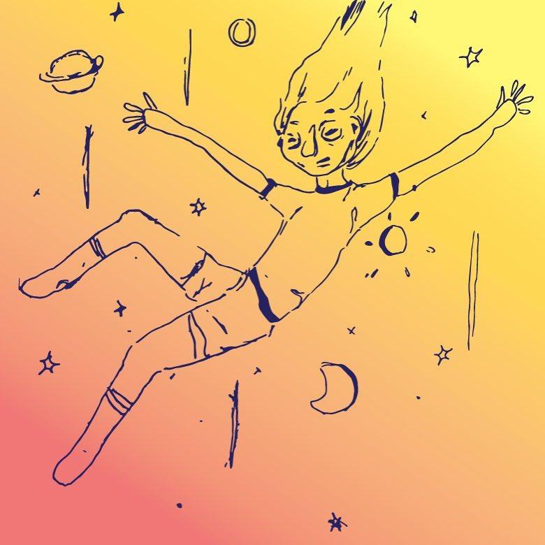 illustration_falling.jpg