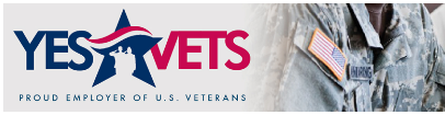 yes-vets.png