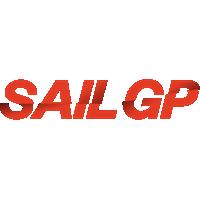 SailGP_Logo-1.png