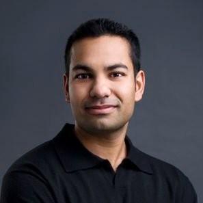 Anurag Gupta - MD, MBA, MSPhysician + Healthcare InnovatorMichigan, Mount Sinai, HarvardLinkedIn