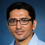 Adarsha Bajracharya - MD MSPhysician + Clinical InformaticsManipal, Steward, HarvardLinkedIn