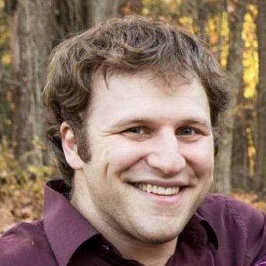 John Lazos - Lead EngineerRensselaer Polytechnic InstituteLinkedin