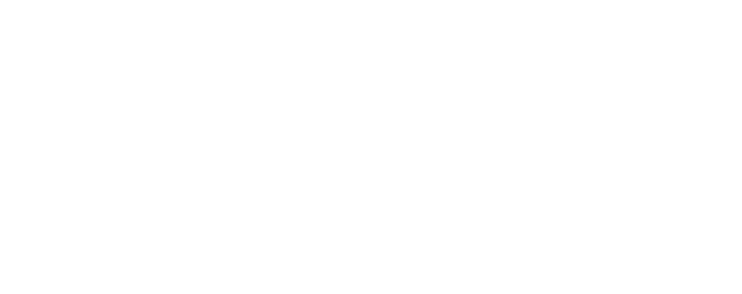 Southern Lakes Heliski | Queenstown & Wanaka, New Zealand