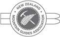 nz-mountain-guides-association-logo.jpg