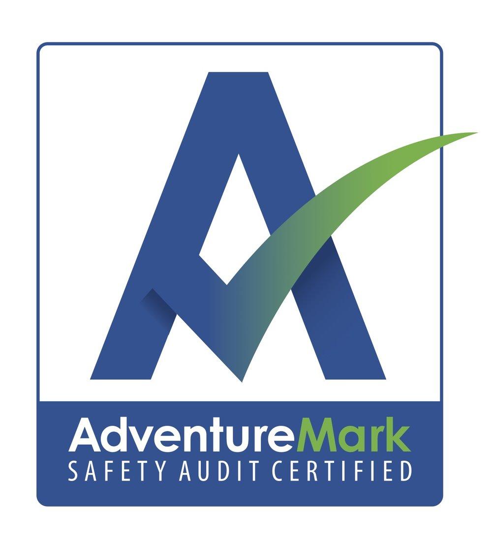 AdventureMark1sourcefile[1].png