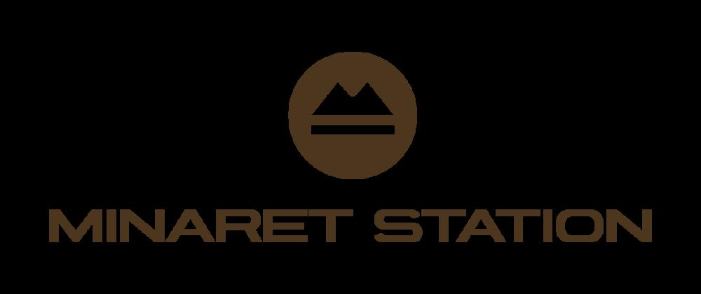 Minaret-Station-Logo-CMYK_Vertical.png