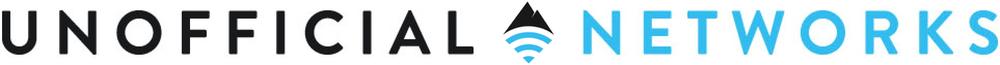 new-logo-mobile-header.png