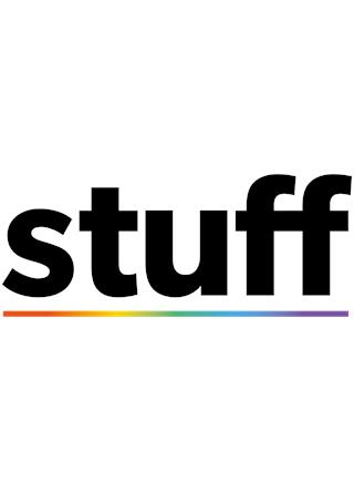 final-stuff-logo-2016_cmyk_transparent-1.png