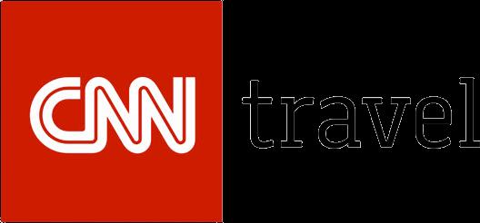 logo-cnn-travel.png