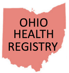 OH HEALTH REGISTRY