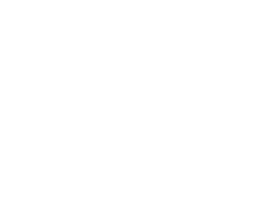 Bay Center for Spiritual Development