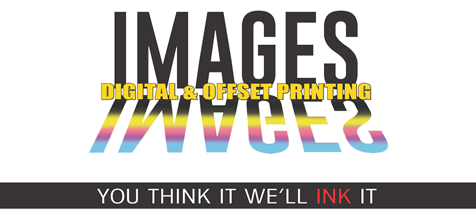 Printing — Images Discount Printing Services - Brookfield, CT