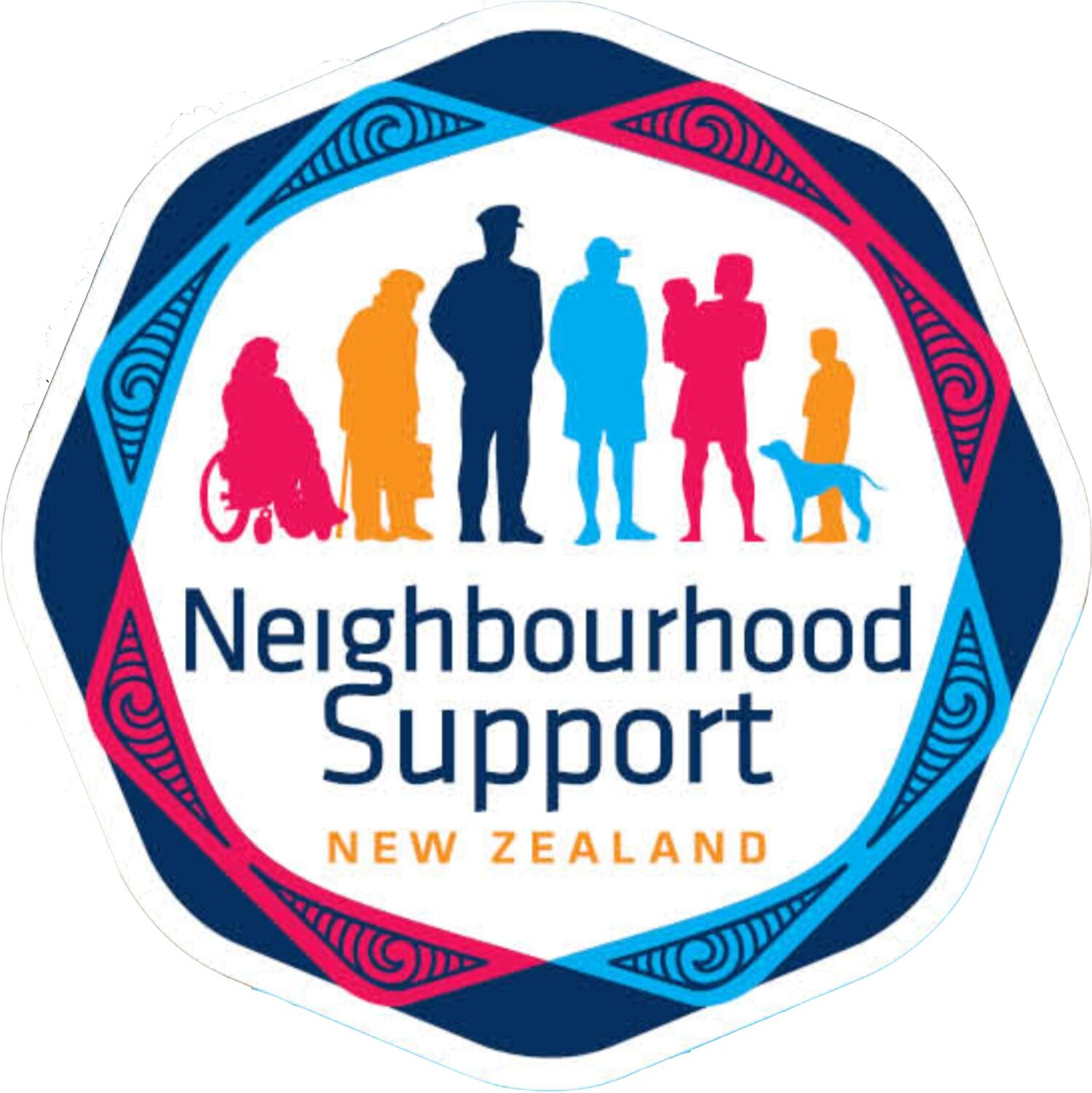 Western Bay of Plenty Neighbourhood Support